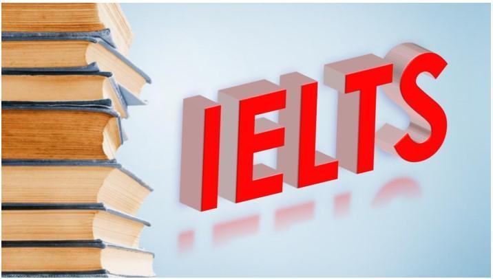 Tại sao nên học chứng chỉ IELTS?